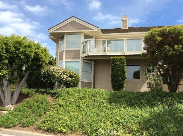 Condominium for Sale at 8 Lyra Irvine, California 92603 United States