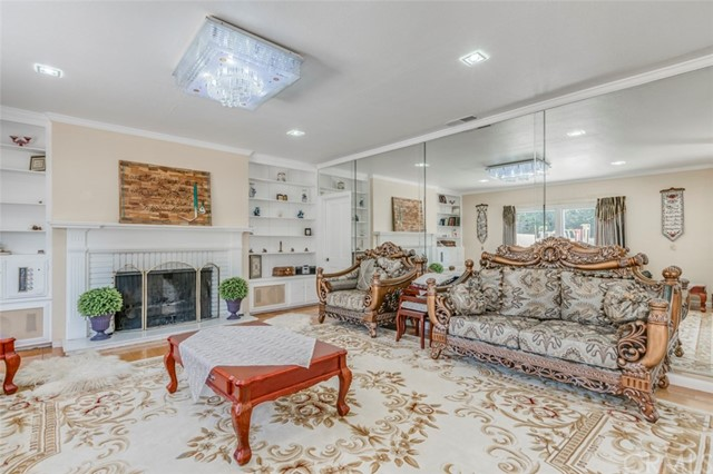 9871 Stanford Avenue Garden Grove, CA 92841 is listed for sale as MLS Listing PW17166255