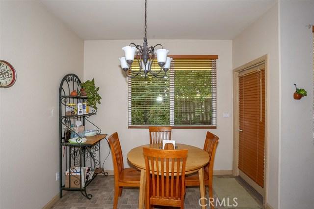 3561 Sarasota Avenue Merced, CA 95348 - MLS #: MC18063050