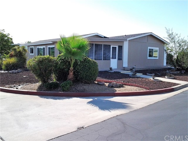 Photo of 28891 Via La Rueda, Murrieta, CA 92563