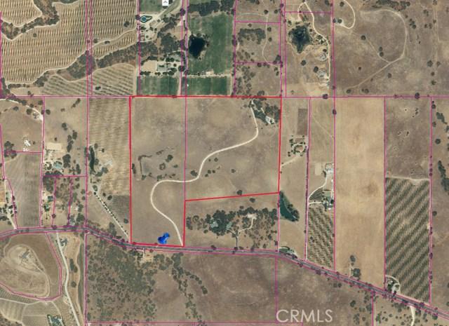 Property for sale at 6220 El Pomar Drive, Templeton,  CA 93465