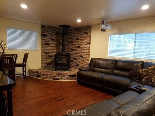 172 Nardi Lane Cedarpines Park, CA 92322 - MLS #: IV18109044