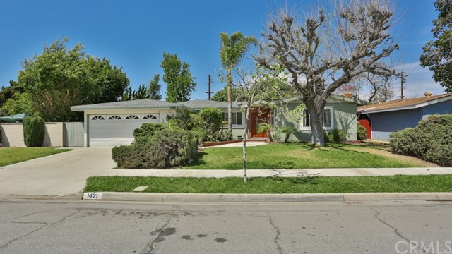 1421 W Apollo Av, Anaheim, CA 92802 Photo 0