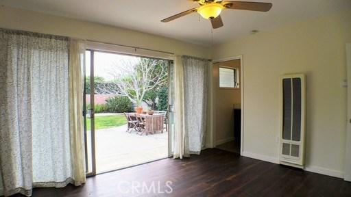 4244 Pepperwood Av, Long Beach, CA 90808 Photo 24