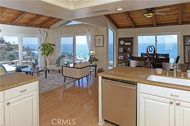 21675  Ocean Vista Drive, Laguna Beach, California