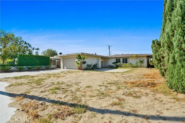 Photo of 825 S Magnolia Avenue, Anaheim, CA 92804