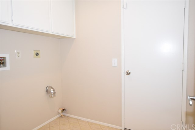42030 Via Renate, Temecula, CA 92591 Photo 18