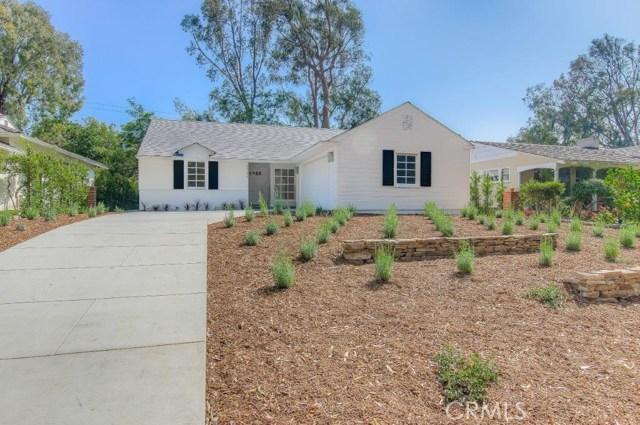 3324 Palos Verdes Drive  Palos Verdes Estates CA 90274