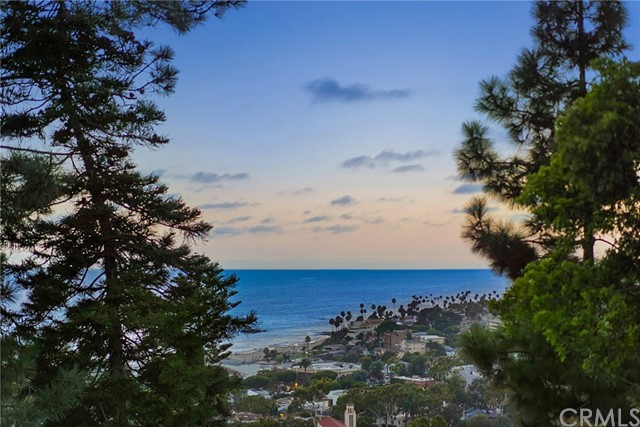 Photo of 535 Mystic Way, Laguna Beach, CA 92651