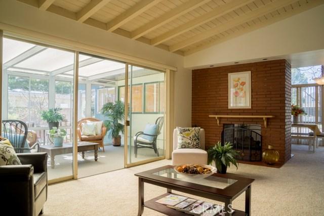 5711 E Vernon St, Long Beach, CA 90815 Photo 15