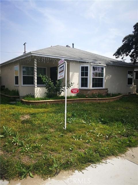 6698 Falcon Av, Long Beach, CA 90805 Photo 3