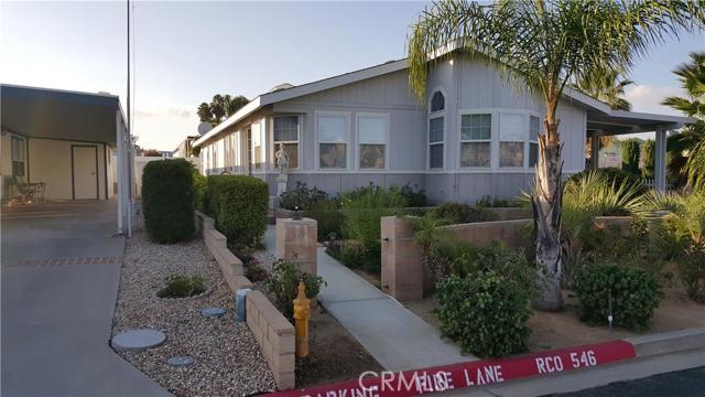 Real Estate for Sale, ListingId: 36370561, Murrieta,CA92563