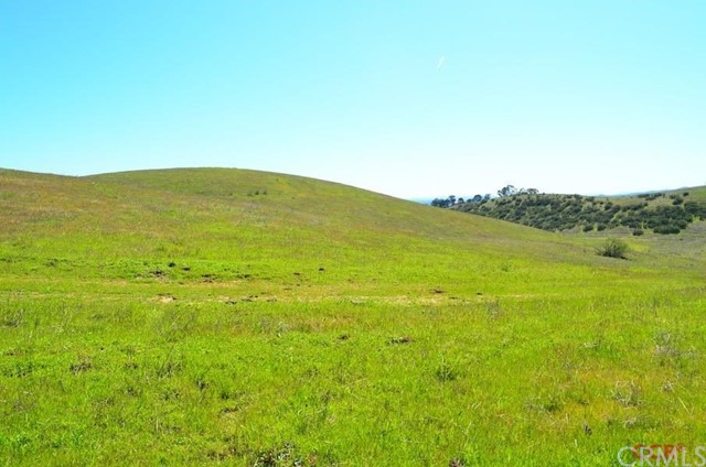 Property for sale at 0 Nygren Road, San Miguel,  CA 93451