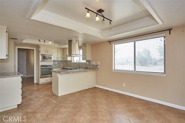 19930 Rimrock Road Apple Valley, CA 92307 - MLS #: CV18235735