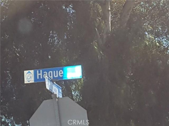 0 HOLBOROW, Lake Elsinore CA: http://media.crmls.org/medias/0f92cf0a-07e7-4d57-ad30-ad9a918b8f67.jpg