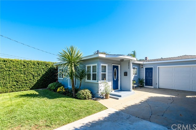 25826 Appian Way, Lomita, California 90717, 3 Bedrooms Bedrooms, ,1 BathroomBathrooms,Single family residence,For Sale,Appian,SB19239272