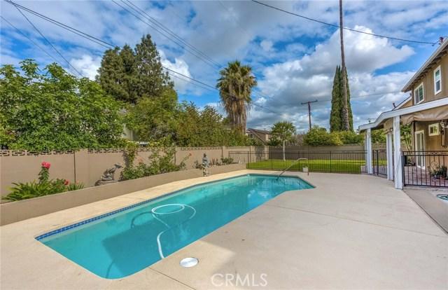 119 S Normandy Ct, Anaheim, CA 92806 Photo 19