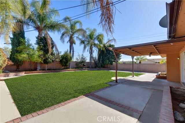 10662 Desser Ln, Anaheim, CA 92804 Photo 20