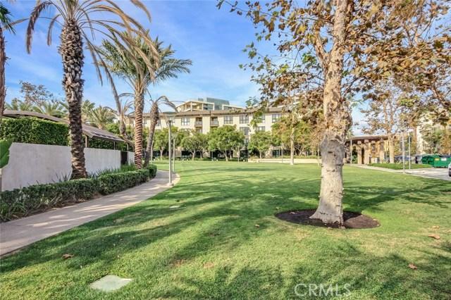 505 Rockefeller Irvine, CA 92612 - MLS #: OC17254231