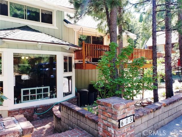 615 Pioneer Road, Lake Arrowhead CA: http://media.crmls.org/medias/0f976d4a-6d54-4f18-8c5b-a618546cf1f9.jpg