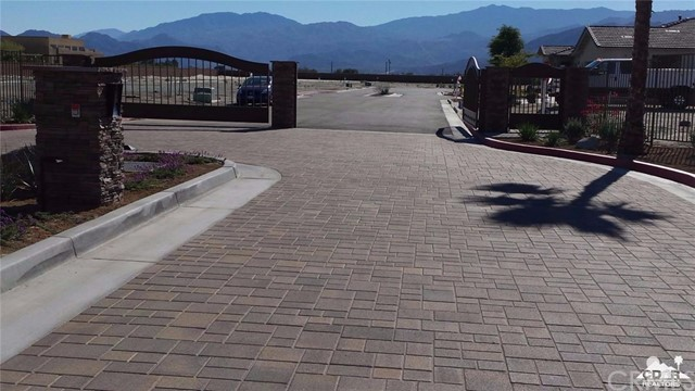 Land for Sale at 1 Siena Vista Court 1 Siena Vista Court Rancho Mirage, California 92270 United States