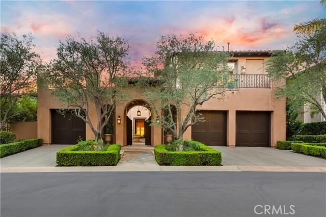 32 Via Coralle, Newport Coast, California 92657, 5 Bedrooms Bedrooms, ,6 BathroomsBathrooms,Residential Purchase,For Sale,Via Coralle,OC21069629