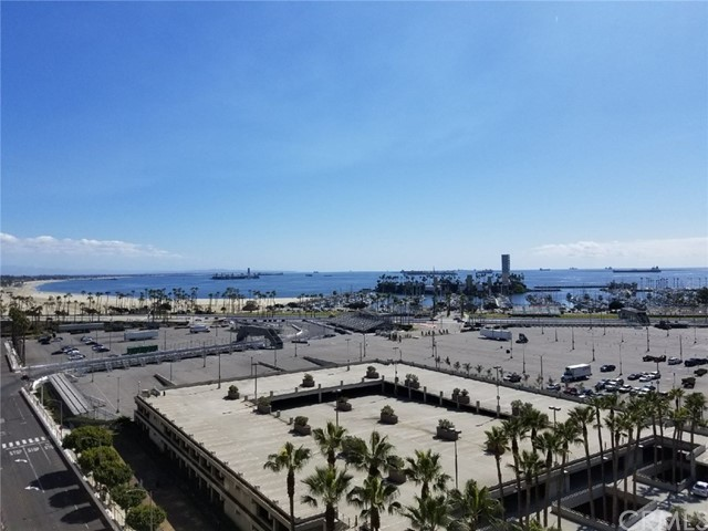 388 E Ocean Bl, Long Beach, CA 90802 Photo 2