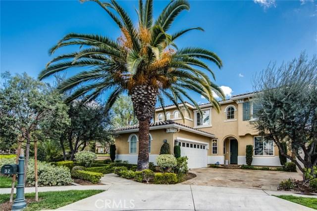 32 Lindcove, Irvine, CA 92602 Photo 62