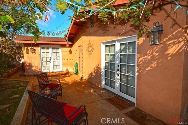2920  Oak Street, Paso Robles in San Luis Obispo County, CA 93446 Home for Sale