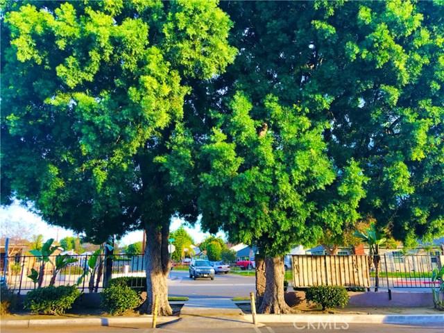 1602 N King Street, Santa Ana CA: http://media.crmls.org/medias/0f9fff8a-5efe-448a-ac3f-2bf12c230df0.jpg