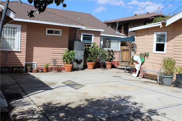 116 S Benton Wy, Los Angeles, CA 90057 Photo 13