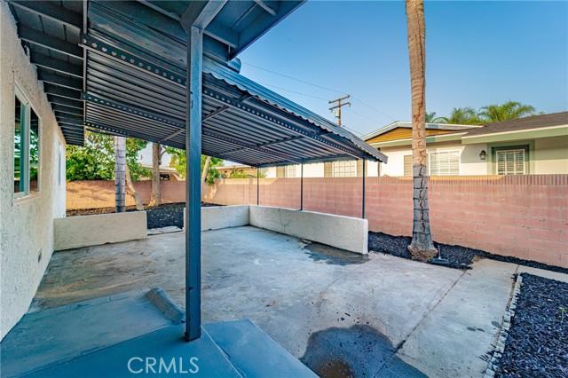 11220 Sibert Street, Santa Fe Springs CA: http://media.crmls.org/medias/0fa68bf0-9ece-49fa-b348-d72df75b0b22.jpg