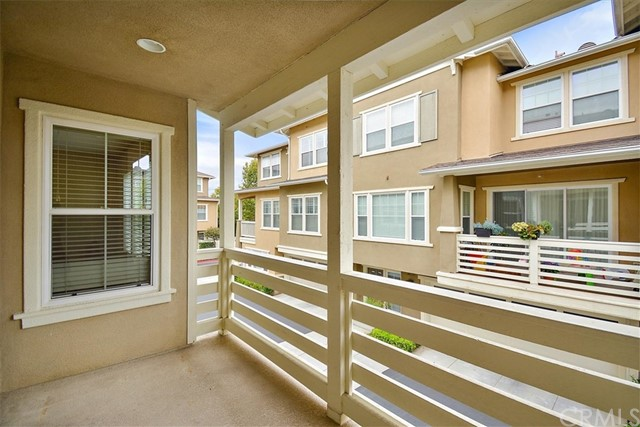 1800 Oak St 352, Torrance, CA 90501 photo 8