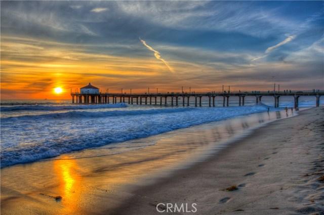 520 Manhattan Beach Blvd, Manhattan Beach, CA 90266 photo 39