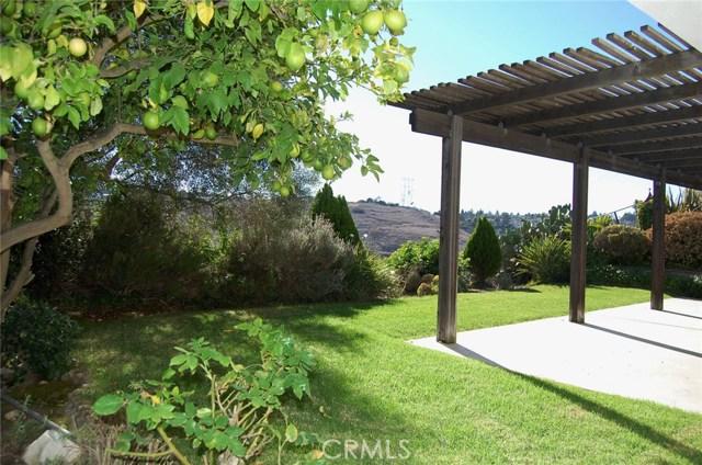 27721 Longhill Drive, Rancho Palos Verdes CA: http://media.crmls.org/medias/0fa8e81a-9320-4af7-bec4-724a2db882a8.jpg