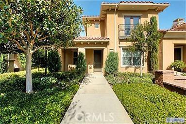77 Hallmark, Irvine, CA 92620 Photo 0