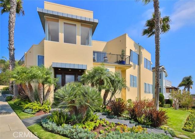 222 John Street  Manhattan Beach CA 90266