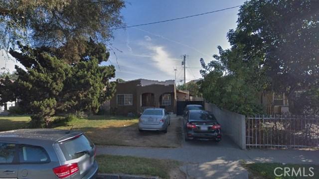 3022 Granada Avenue, El Monte CA: http://media.crmls.org/medias/0facec07-d4eb-4813-a443-5f45bee19402.jpg