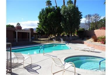 48983 Canyon Crest Lane Palm Desert, CA 92260 is listed for sale as MLS Listing OC16741853
