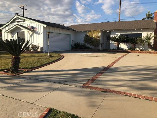 Photo of 508 E Avenida De La Merced, Montebello, CA 90640