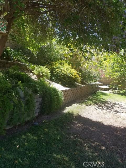 11306 Ainsley Avenue, Riverside CA: http://media.crmls.org/medias/0faec199-7b82-466c-a181-9d39f12bf6c6.jpg