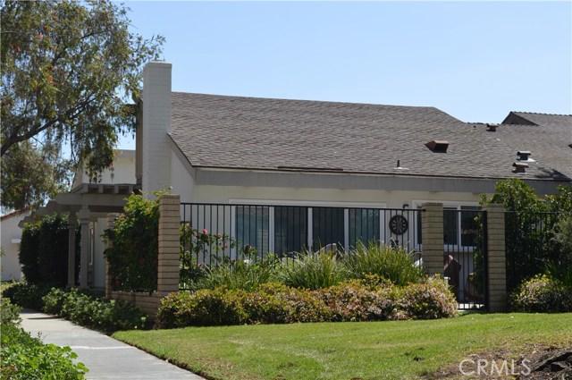 45 Acacia Tree Ln, Irvine, CA 92612 Photo 0