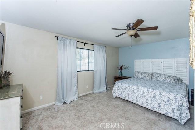5042 W Cortland Avenue Fresno, CA 93722 - MLS #: FR17248237