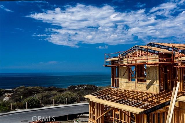 Photo of 131 Via Artemesia, San Clemente, CA 92672