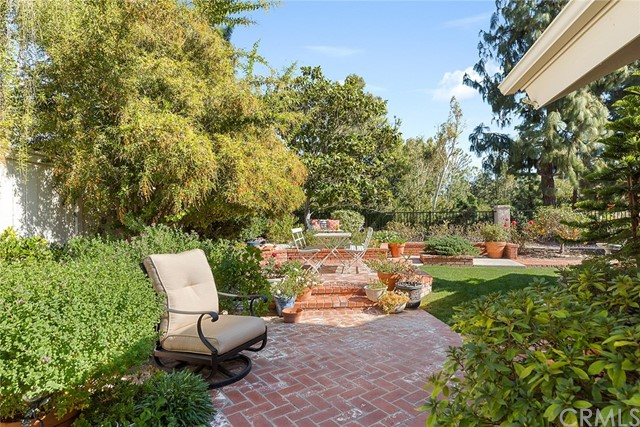9 Hillgrass, Irvine, CA 92603 Photo 24