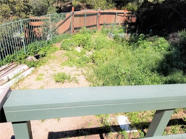14882 Mill Road, Silverado Canyon CA: http://media.crmls.org/medias/0fb3d7e5-8906-433c-bb76-eb3d158ebb58.jpg