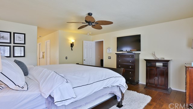 1650 Spyglass Drive Corona, CA 92883 - MLS #: IG18216178