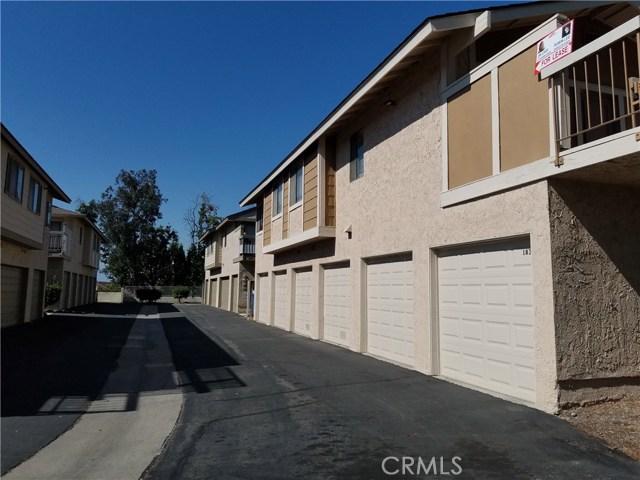 1830 Ewing Court, Hacienda Heights CA: http://media.crmls.org/medias/0fb84ea0-b823-435d-9a0d-bfb8070fa255.jpg