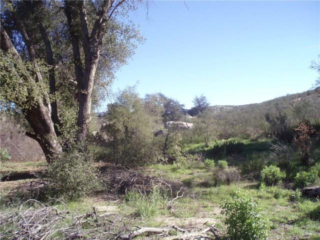 0 Avenida Sierra Rojo Road, Sage CA: http://media.crmls.org/medias/0fb98be6-0327-4e61-b432-d479a52a3513.jpg