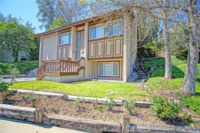 3131 La Plata Av, Hacienda Heights, CA 91745 Photo